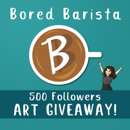 BB_500Giveaway1
