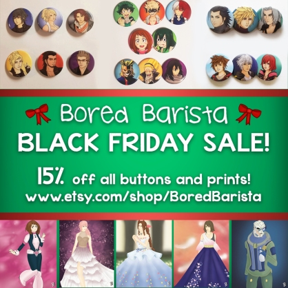 BB_BlackFriday_Sale